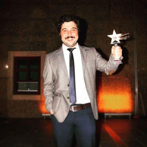 Erişim Müşteri Hizmetleri'ne En İyi Takım Lideri Ödülü!