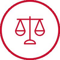 İnsan Hakları ve Tarafsızlık