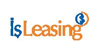 İş Leasing